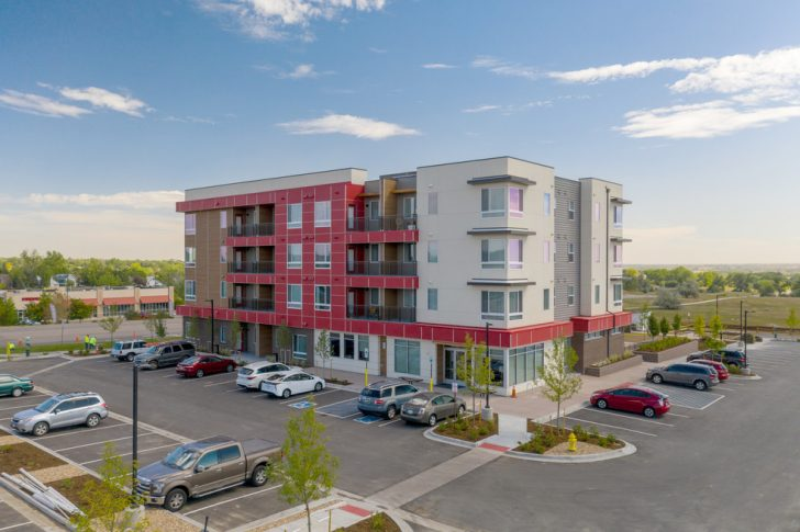 Crossing Point North, Affordable Housing in Thornton, Colorado<br /><small>apartmenthomeliving.com</small>