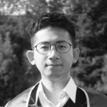 Pei-Chi Chen