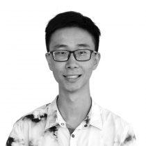 Hao Tian Chen