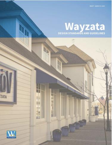 2021-VMWP-Urban_Design-Wayzata<br /><small></small>