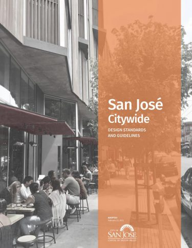 VMWP-Urban_Design-San_Jose_Design_Guidelines<br /><small></small>