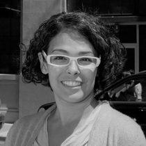 Julia Cota