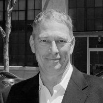Michael Kloefkorn