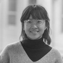Shiyao Linda Li