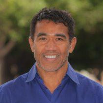 Matthew Kaea