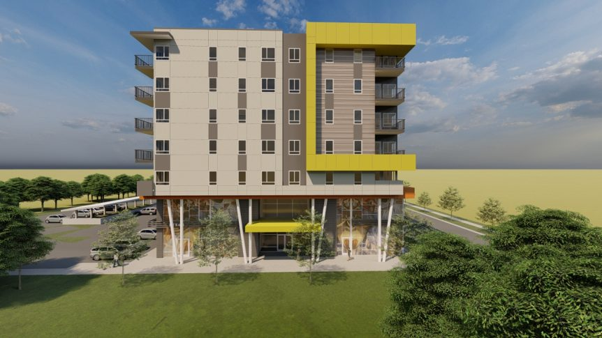 VMWP-Montbello_FreshLo-affordable_housing<br /><small></small>