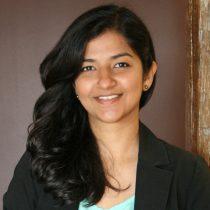 Ruchira Gaur
