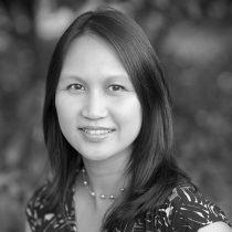 Elaine Uang