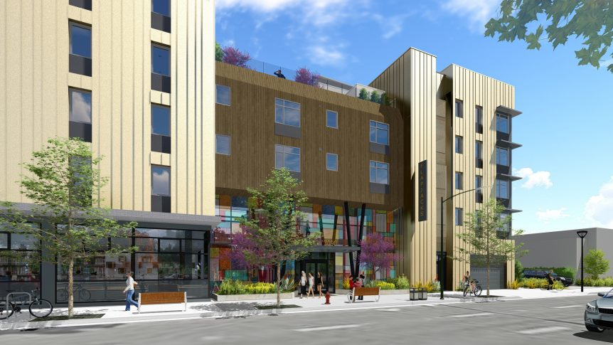VMWP-Bascom-Affordable_Housing-All_Electric<br /><small></small>